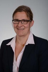 Anita Moosmann