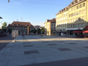 autismusschweiz_Waisenhausplatz